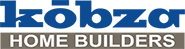 Kobza Home Builders